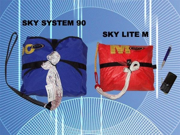 Sky Lite